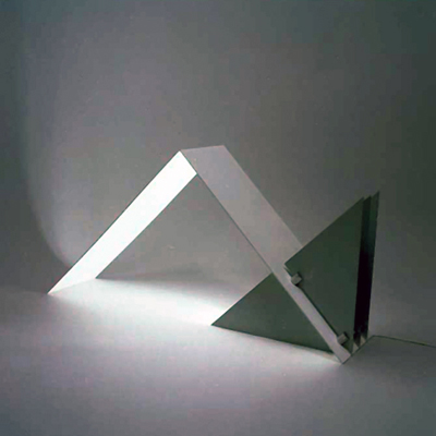 Postmodern design, Gary Morga