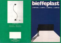 Bieffeplast