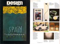 YANG-14-Design-Magazine