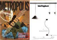 YANG-15-Metropolis